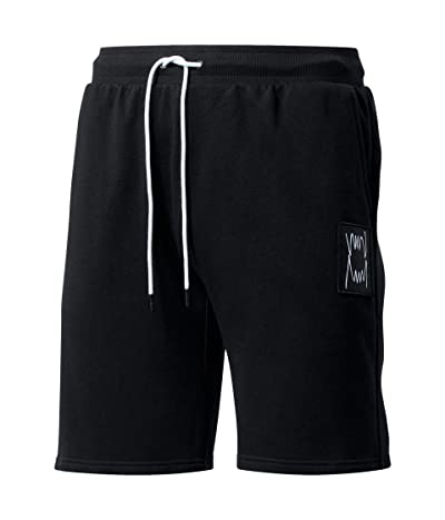 PUMA Pivot Shorts (PUMA Black) Men