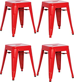 stackable chairs india