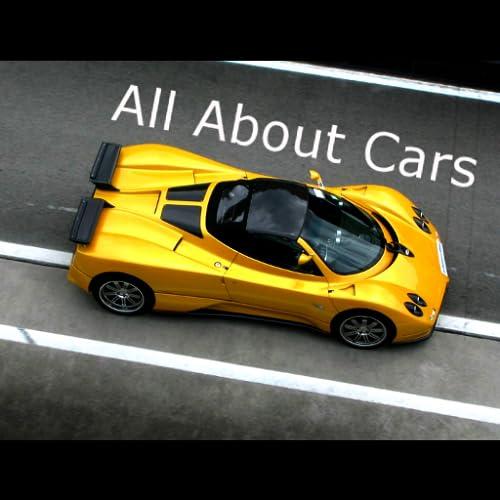 Alles über Autos- Auto-Magazin