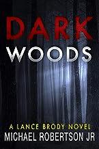 Dark Woods (Lance Brody Book 5)