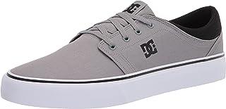 DC Herren Trase Tx Skate-Schuh