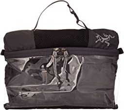 Arc'teryx - Index Travel Kit