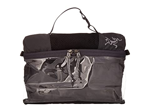 Index Arc'teryx Arc'teryx Index Travel Kit Pilot Travel UwURHrtEnq
