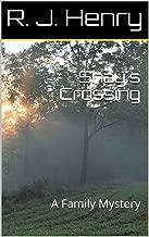 Shay's Crossing: A Family Mystery