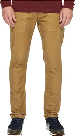Lyric Classic Fit Pants