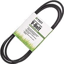 Best murray lawn mower deck belt Reviews