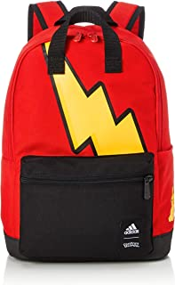 adidas Pokémon Backpack