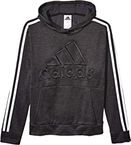 Boys' Sweatshirts |
