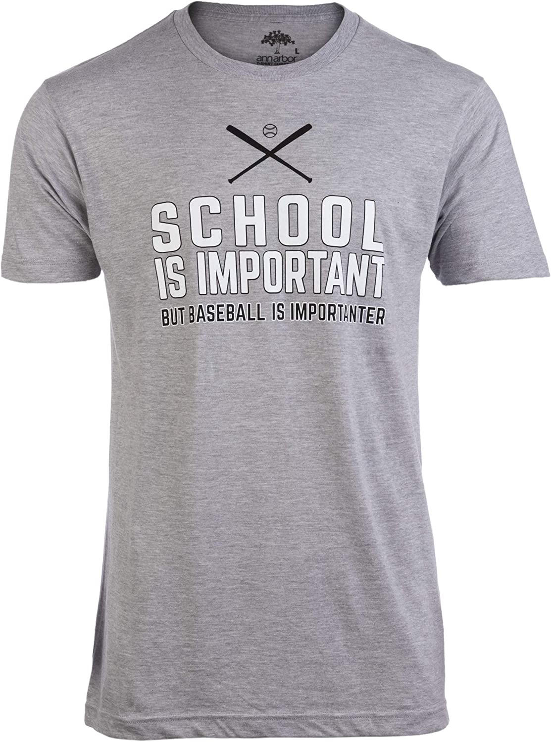Import Anglais T-Shirt # M Unisex Grey # are You Experienced
