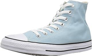 e1ba114aff7cd Converse Chuck Taylor All Star Seasonal Canvas High Top Sneaker