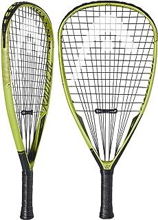 HEAD Graphene 360+ Radical 180 Racquetball Racquet