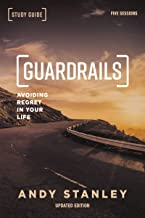 guardrails bible study