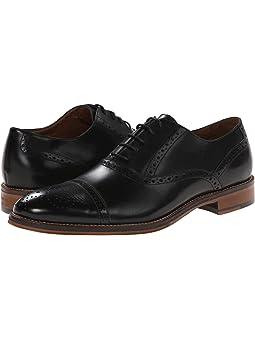 Men's Dress Shoes | Zappos.com