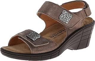 Women's Maryse Wedge Sandal