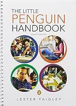 Little Penguin Handbook, The; Writer -- ValuePack Access Card (4th Edition)