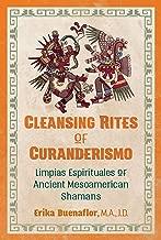 the sacred ceremony recipe book