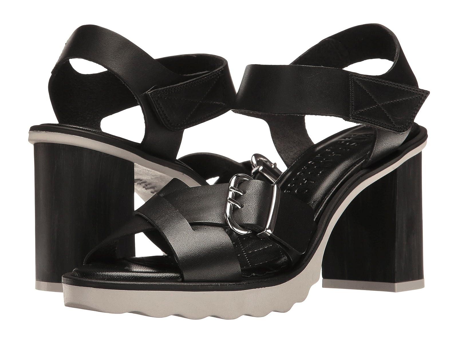 Hispanitas GigiCheap and distinctive eye-catching shoes