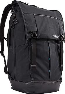 Thule Paramount 29-Liter Daypack, Black,29L