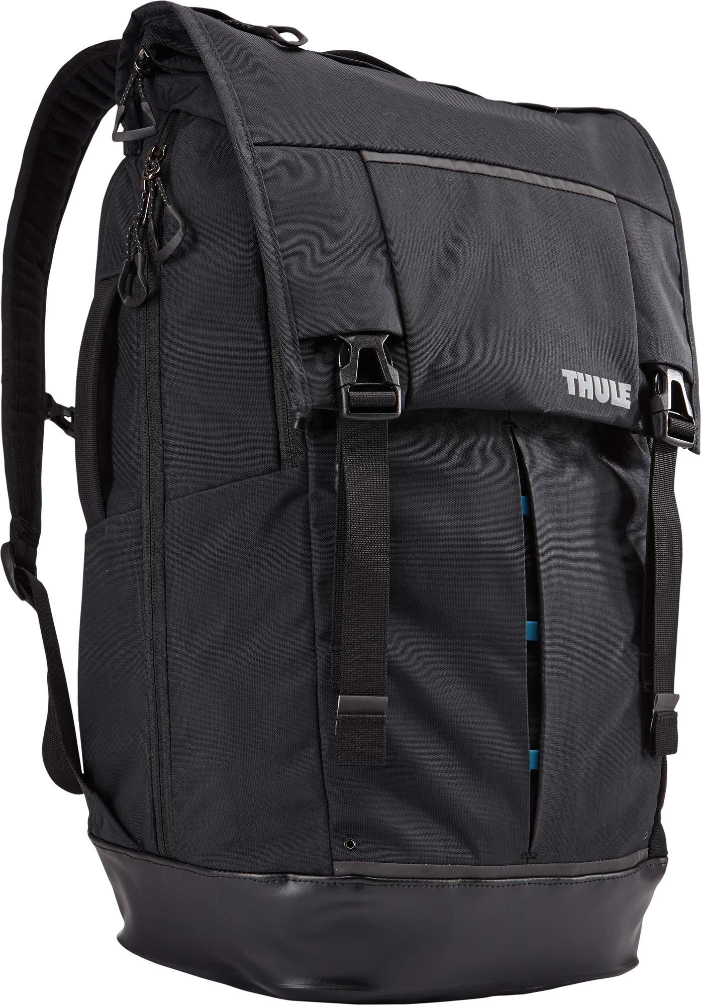 Thule Thule TFDP-115パラマウント29Lバックパックカメラバッグスポーツバックパックトラベルアウトドアハイキングバックパック(ブラック)