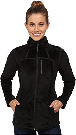 Outdoor Research - Casia Jacket