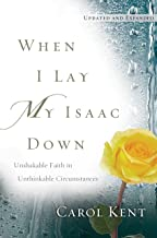 Best i lay down my life Reviews