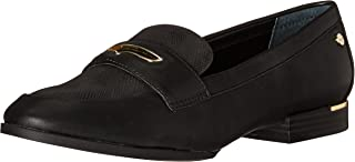 Women's Wendall Penny Loafer
