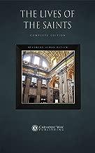 Best butler's lives of the saints ebook Reviews