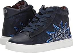 Steve Madden Kids - JFlashh (Little Kid/Big Kid)