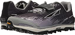 Altra Footwear King MT 1.5