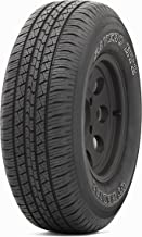 GT Radial SAVERO HT2 OWL All-Season Radial Tire - P265/65R18 112S