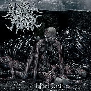 thy art infinite death
