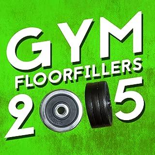 Gym Floorfillers 2015