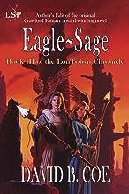 Eagle-Sage (LonTobyn Chronicle Book 3)