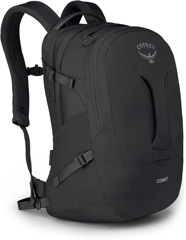List price Osprey Comet Backpack Latest item Laptop