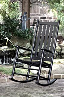 Awe Inspiring Amazon Com Dixie Rocking Chairs Chairs Patio Lawn Download Free Architecture Designs Scobabritishbridgeorg