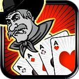 Solitaire Casino Free Felon Johnny Cad