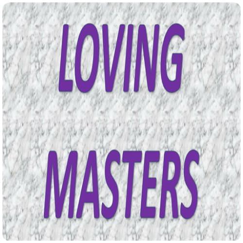 Living Masters: Devotion, Meditation, Pilgrimage