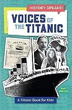 Best titanic unsinkable book Reviews