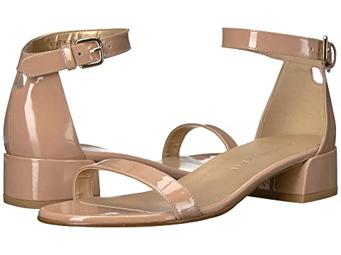 a2cad92b6d4 Stuart Weitzman Nudistjune at 6pm