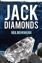 Jack of Diamonds: The Story of Jack Miner series
