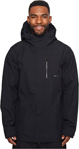 Volcom Snow - GORE-TEX® Jacket