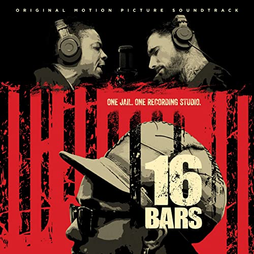 16 Bars (Original Motion Picture Soundtrack)
