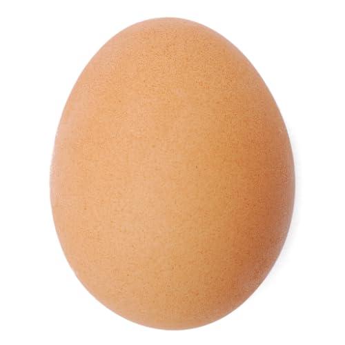 CookEgg Eierkocher