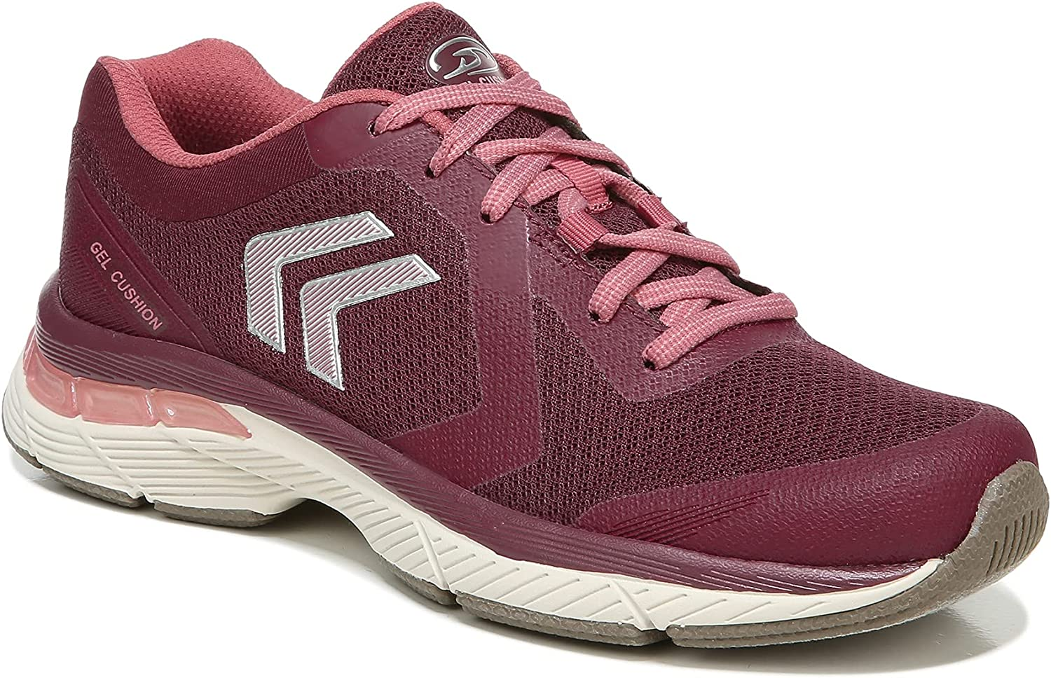 Dr. Scholl's Challenge the lowest price Shoes Women's Point to Popular standard Sneaker The