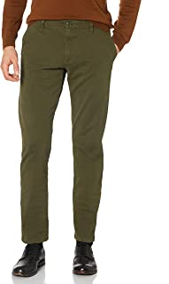 dockers SMART 360 FLEX ULTIMATE CHINO SLIM Pantolon Erkek