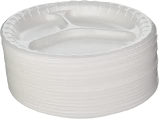 Hefty PCTD21851 Table Ware (Pack of 50)