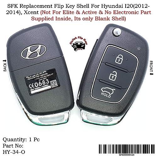 Hyundai I20 Accessories: Buy Hyundai I20 Accessories Online