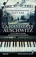 La pianista di Auschwitz (eNewton Narrativa) (Italian Edition)
