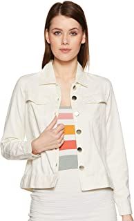 KRAVE Women's Jacket