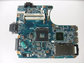 A1794340A M971 1P-0106J00-6011 For Sony Vaio VPC-EB Series MBX-223 Laptop Motherboard
